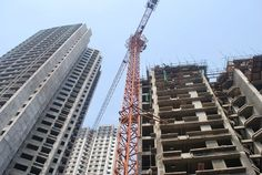 We are offering best commercial construction services in Accra. #commercialConstruction