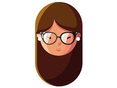 WIP Portrait