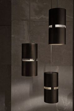 45 Best Lamps Images Lighting Design Lantern Light Design
