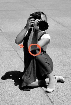 Камасутра для фотографа