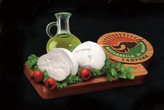 mozzarella - Google 検索