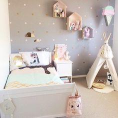 Currently restyling Indigos bedroom! Bubye!  #readingnookgiveaway @byronbayhangingchairs