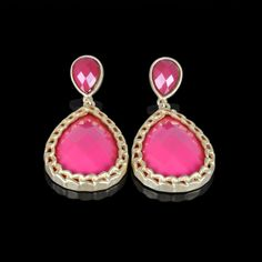 Latest Design Earring Hot selling in USA and Europe market FOR 2014 SPRING AND SUMMER