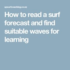 How to read a surf forecast and find suitable waves for learning Natural Hair Care, Natural Hair Styles, Surf Forecast, Black Hair Growth, Bald Man, Hair Loss, Surfing, Hair Follicles, Waves