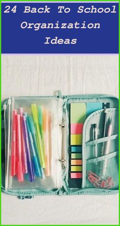 It's that time! Back to school. Today I'm sharing some of my best tips for getting you and your kids arranged and ready for a new academic year! #fami... Back To School Shopping, Going Back To School, Back To School Organization, Organization Hacks, Awesome Woodworking Ideas, Schools First, Back To School Supplies, School Today, Financial Institutions