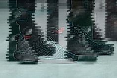 Adidas yeezy shoes factory sale $59.9 for gift now.repin and get it immediately.