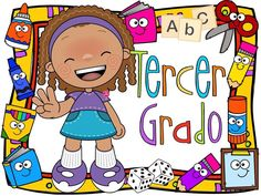 Cute Borders, Borders And Frames, Kids Library, School Items, Love My Job, Teaching Tips, Childhood Education, Preschool, 1