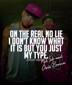 Kid Ink and Chris Brown New Hip Hop Beats Uploaded EVERY SINGLE DAY  http://www.kidDyno.com