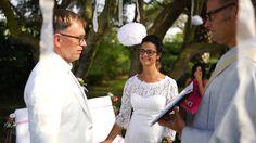 Der grosse Moment! #hochzeitaufmallorca #andersheiraten #weddingdecoration #frankiesunshine  #hochzeitszeremonie #aufmallorca #weddingplanner #frankiesunshine