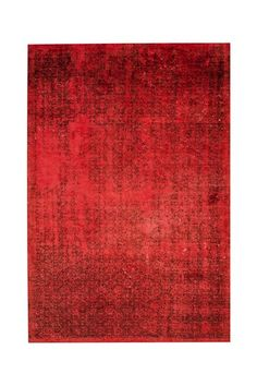 nuLOOM overdyed rugs on HauteLook