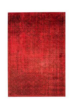 nuLOOM overdyed rugs on HauteLook