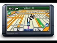 Top GPS Products Reviews