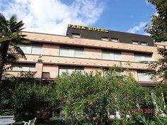 Prezzi e Sconti: #Park hotel a Castel san pietro terme  ad Euro 40.91 in #Castel san pietro terme #Italia