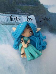 Nakihra Creations