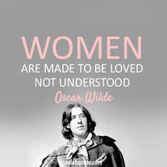 Oscar Wilde Quotes - Poets & Writers Fan Art (35799459) - Fanpop