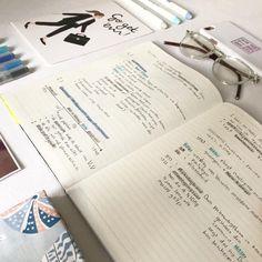 notes, notetaking, school, studyblr, study
