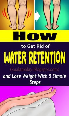 most effective method to Get Rid of Water Retention and Lose Weight With 5 Simple Steps Encountering some puffiness, swollen legs and feet, and furthermore hardened joints are disagreeable side effects of water maintenance. There are really three kinds of Healthy Diet Tips, Good Health Tips, Healthy Detox, Health And Fitness Tips, Health Advice, Diet And Nutrition, Healthy Food, Healthy Drinks, Healthy Facts