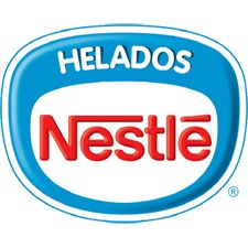 Asociación española de fabricantes de helados (AEFH)