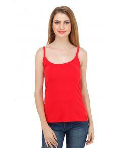 LUNIWEI Womens Floral Printed T Shirt Side Split Tee Tank Tops Blouse Shirt