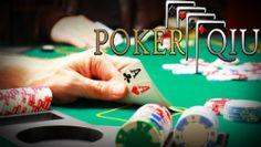 Bonus Setiap Deposit Judi Poker Online