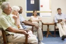 House Call Doctor : How to Spend Less Time Waiting for the Doctor :: Quick and Dirty Tips ™