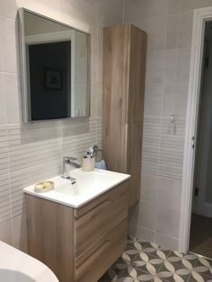 Bathroom Lighting, Vanity, Mirror, Furniture, Home Decor, Bathroom Light Fittings, Dressing Tables, Bathroom Vanity Lighting, Powder Room