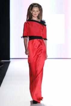 CH Carolina Herrera Dresses