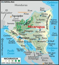 8 Best Corinto, Nicaragua images   Managua, Vacation ... Map Of Tola Nicaragua on map of playa maderas nicaragua, map of san marcos nicaragua, map of waslala nicaragua, map of nandaime nicaragua, map of somoto nicaragua, map of camoapa nicaragua, map of granada nicaragua, map of big corn island nicaragua, map of el rama nicaragua, map of siuna nicaragua, map of ocotal nicaragua, map of managua nicaragua, map of san rafael del sur nicaragua, map of nueva guinea nicaragua, map of jalapa nicaragua,