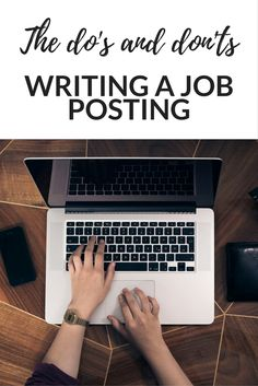 Resume Writing Jobs Writing The Best Cover Letter To Land That Great Admin Job  Resumes .