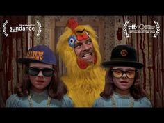 Kubrick, Jack Nicholson des poules et drogues | Cinematraque