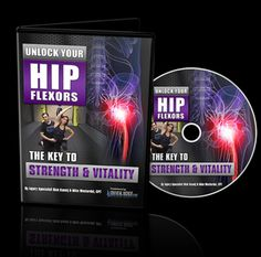 Unlock Your Hip Flexors - Discover Your Body's Primal Muscle That helps Reduce Pain, Promote Weight Loss, Enhance Your Strength Training And Increase Energy when it's relaxed Hip Flexor Exercises, Stability Exercises, Belly Exercises, Stretches, Tight Hamstrings, Tight Hips, Psoas Muscle, Muscle Body, Usa Today