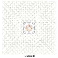 Tapete-de-Crochê-Estrela-4.jpg (700×700)