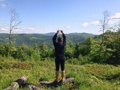 KD & this beautiful view! Kappa Delta, Mountains, Nature, Travel, Beautiful, Viajes, Naturaleza, Destinations, Traveling
