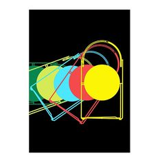 Unused design for Kusch+Co for @schoberdesign #bunchdesign