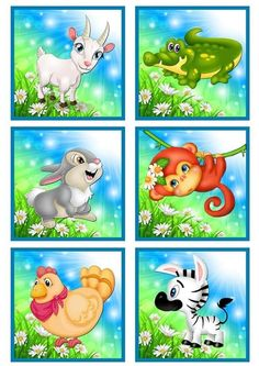 Animals In The Bible, Snowman, Disney Characters, Fictional Characters, Infant, Cute Animals, Cartoons, Drawings, Animales