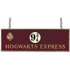 I need this for my Harry Potter movie room that I'm slowly but surely creating Harry Potter Bathroom, Cumpleaños Harry Potter, Harry Potter Nursery, Harry Potter Classroom, Harry Potter Birthday, Harry Potter Collection, Mischief Managed, T 4, Boy Room
