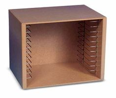 We need this for all of our puzzles.  Great way to organize & we can teach along the way!