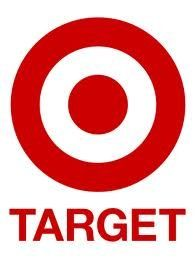 Win a $100 gift card to Target.  Giveaway ends 12/19/12.  Easy to enter!  Maybe you will be the lucky winner!  :)  (US only--sorry!)