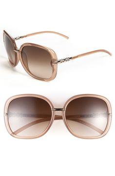 Oversized Sunglasses, Fashion Branding, Personal Style, Cool Outfits, Style Inspiration, Chic, Beauty, Google, Women