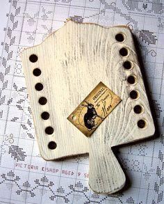 for cross stitch thread bundles