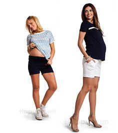 maternityfashion  mum  lilttlebaby  newborn  pregnantlife  instafoto   instababa  fashion 60d44b1b4b