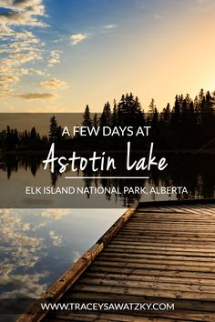 Parks Canada, Canada Eh, Alberta Travel, End Of Winter, Living Water, Spring Day, Banff, Lake View, Jasper