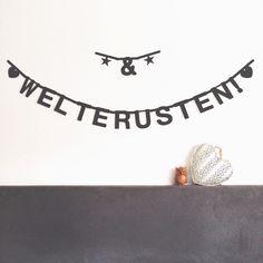 Wordbanner #tip: O happy day - Buy it at www.vanmariel.nl - € 11 ...