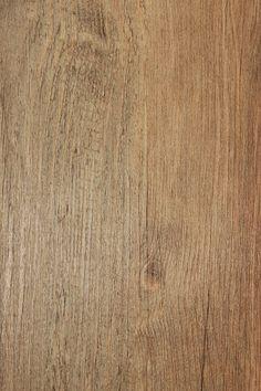 Exclusia Luxury Vinyl Flooring Tiles Johannesburg Pretoria - Shanira Flooring - Vinyl Flooring Laminate Wood Flooring from Germany Exclusia LVT Flooring Luxury Vinyl Planks Parque Flooring Parque Flooring, Flooring Tiles, Tile Floor, Luxury Vinyl Flooring, Luxury Vinyl Plank, Wood Laminate, Laminate Flooring, Vinyl Planks, Pretoria
