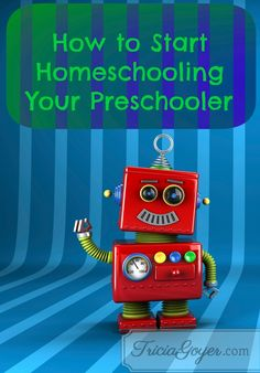 """After graduating three kids from homeschooling high school, John and I are starting again with three more kids, ages five, three, and two. I've spent so much time, money, and worries in the past, trying to figure out the """"right"""" curriculum, I'm here to help you skip those burdensome steps!"""