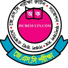 You May Want to Know About JSC Result 2017 Publish Date, Time and Way To Get Result Early. Here I Will Cover Every Possible Way To Get JSC Result 2017 BD, and Most Probably Best way To check Online and SMS. Dear JSC Examine, Greeting from us for getting the latest Update about JSC Exam Result 2017 …