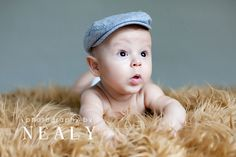 So happy to photograph this cute baby Max! Pregnancy Months, Pregnancy Photos, Maternity Photos, Cute Photography, Maternity Photography, 3 Month Old Baby Pictures, 1 Year Baby, 1st Birthday Photoshoot, Boy Photo Shoot