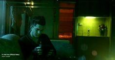 Glam Fat Panda, Adam Lambert, Fictional Characters, Fantasy Characters