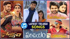 best site to download telugu songs for free