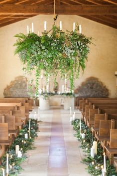A French Fete – Blush Botanicals | San Diego Florist | Floral Design